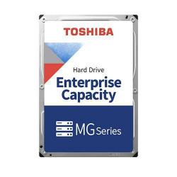 Toshiba E-Capacity HDD 4TB...