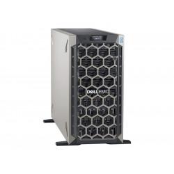 DELL EMC T640...