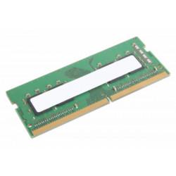 LENOVO TP 8G DDR4 3200MHZ...