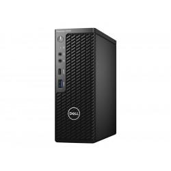 Dell Precision 3240...
