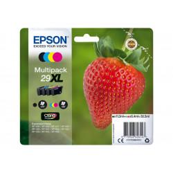 EPSON 29XL Multipack...