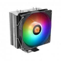 Thermaltake - UX 210 ARGB Sync