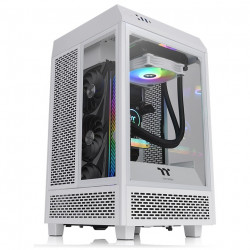 Thermaltake - The Tower 100...