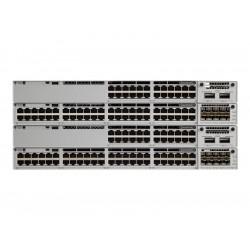Cisco Catalyst 9300 -...
