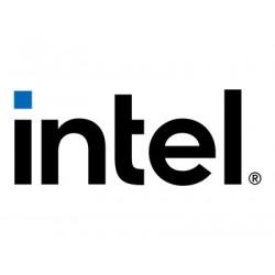 Intel Xeon E3-1275 / 3.4...