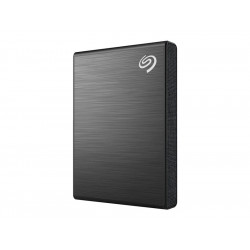 SEAGATE One Touch SSD 1TB...