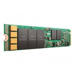 INTEL SSD DC P4511 Series...