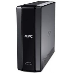 APC BACK-UPS PRO EXTERNAL...