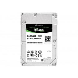 Seagate Exos 15E900 600GB...
