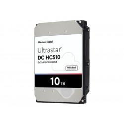 WD Ultrastar DC HC510 10TB...