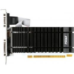 MSI GeForce GT 730 2GB Low...