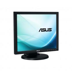 """ASUS VB199T Screen LCD 19""""..."""