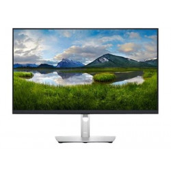 DELL 27 P2722HE...