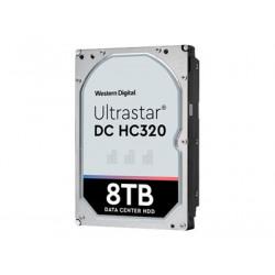 WD Ultrastar DC HC320 8TB...