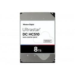 WD Ultrastar DC HC510 8TB...