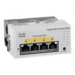 Cisco Catalyst Micro...