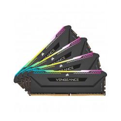 CORSAIR DDR4 3600MHz 64GB...