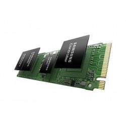 Samsung PM991a 256GB M.2...