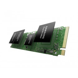 Samsung PM991a 512GB M.2...