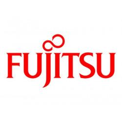 FUJITSU DUSTFILTER INTERNAL...