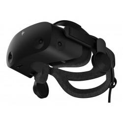 HP Reverb VR3000 G2 Virtual...