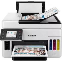 CANON MAXIFY GX6050