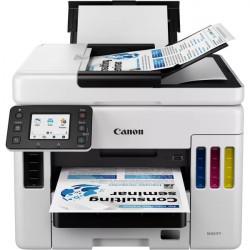 CANON MAXIFY GX7050