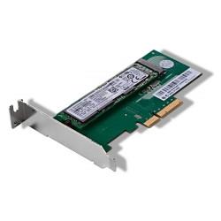 LENOVO TS M.2 SSD TO PCIE...