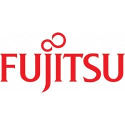 FUJITSU UPGRADE KIT FOR...