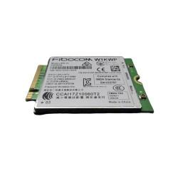 DELL DW5829E-ESIM 4G LTE...