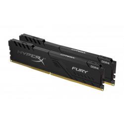 KINGSTON 64GB 3600MHz DDR4...