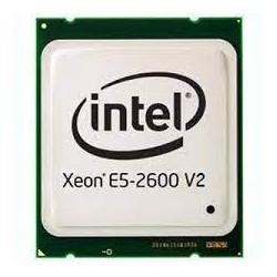 Intel Xeon E5-2609V2 - 2.5...