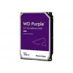 WD Purple 14TB SATA 6Gb/s...