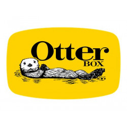 OTTERBOX WALL CHARGER PD...