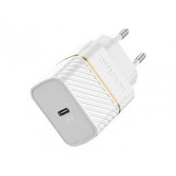 OTTERBOX WALL CHARGER...