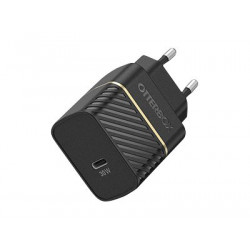 OTTERBOX WALL CHARGER 30W...
