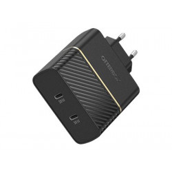 OTTERBOX WALL CHARGER 50W...