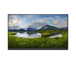 DELL 24 P2422H FHD IPS 16:9...