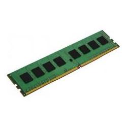 KINGSTON 16GB DDR4 3200MHz...