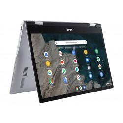 Acer Chromebook Spin 513...