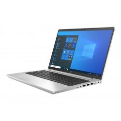 HP ProBook 640 G8 -...