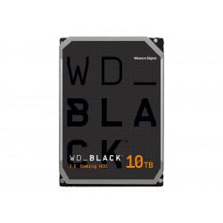"""WD Black 10TB 3.5"""" SATA3..."""