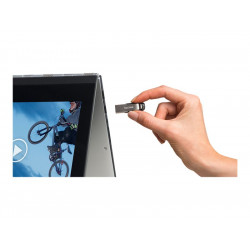 SanDisk Ultra Flair - USB...