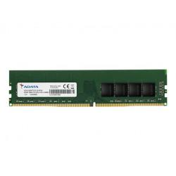 A-DATA 4GB DDR4 2666MHz DIMM