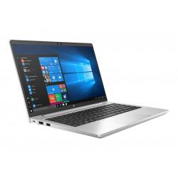 HP Probook 440 G8...