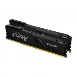 KINGSTON 16GB 3600MHz DDR4...
