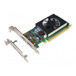 LENOVO GeForce GT730 2GB...