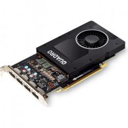 ASUS Nvidia Quadro P2200