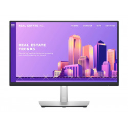 DELL 22 P2222H FHD IPS 16:9...