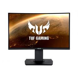 ASUS TUF Gaming VG24VQR...